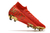Nike Mercurial Superfly 7 Elite FG CR100 na internet