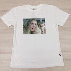 t-shirt i'm that bitch - comprar online
