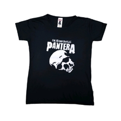 Remera Pantera - Far Beyond  - comprar online