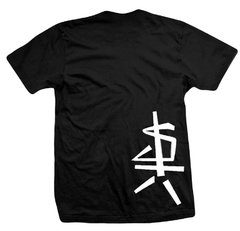 Remera SUICIDAL TENDENCIES JAPAN - comprar online