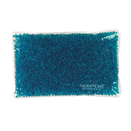Gel sports pack therapearl - comprar online