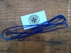 Bowstring Fast Flight - Blue - One Color