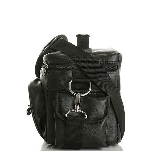 Iron Bag Premium Black M na internet