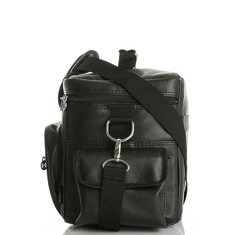 Iron Bag  Premium Black G na internet
