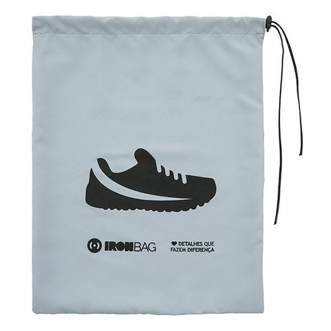 Iron Gym Bag Pop Vermelha - comprar online
