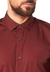 Camisa Rouge Bordo - Vinson