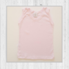MUSCULOSA ROSA TALLE 4