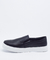 Slip On Santa Lolla Preto - Ref 01AC.11E4.002F.0001 na internet