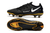 Chuteira Nike Phantom GT Elite Tech Craft FG na internet