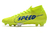 Chuteira Nike Mercurial Superfly 7 Elite
