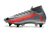 Nike Mercurial Superfly 7 Elite SG-PRO AC