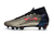 NIKE Mercurial Superfly VII Elite SE FG