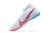 Nike Mercurial Superfly VII 7 Elite TF - comprar online