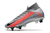 Nike Mercurial Superfly 7 Elite SG-PRO AC na internet