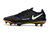 Chuteira Nike Phantom GT Elite Tech Craft FG