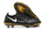 Chuteira Nike Phantom GT Elite Tech Craft FG - loja online