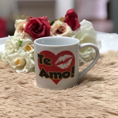 KIT CANECA DO AMOR na internet