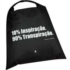 Image of WATERPROOF BAG ROKN BLACK