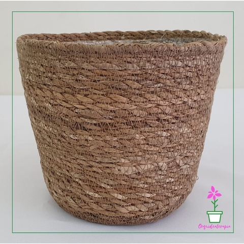 VASO IGMAR NATURAL D18 A16