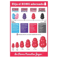 Kong Extreme - tienda online