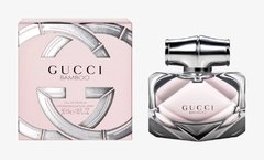 GUCCI BAMBOO EDP x 50 ml