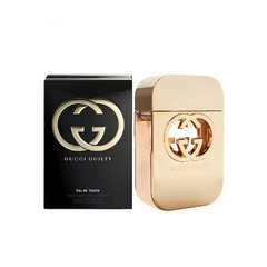 Gucci -  Guilty Eau - Edt