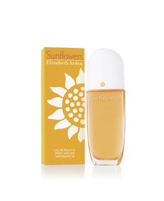 Elizabeth Arden - Sunflower - Edt
