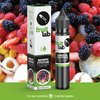 Juice - Fruit Lab - Berries Culture - 30ml - comprar online