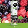 Juice - Fruit Lab - Berries Culture - 30ml na internet