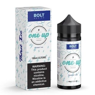 Juice - One Up - Thirst Ice - 100ml