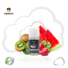 SaltNic - Capi Juices - Carmen Miranda - 30ml