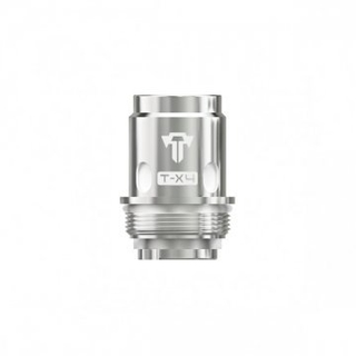 Coil - Teslacigs - T-X4