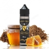 Juice - Kings Crest - Don Juan Tabaco Dulce - 60ml