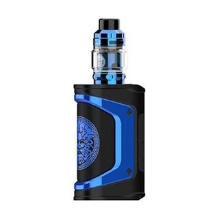 Kit - Geekvape - Aegis Legend com Zeus Limited Edition
