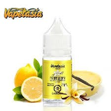 SaltNic - Vapetasia - Killer Kustard Lemon - 30ml