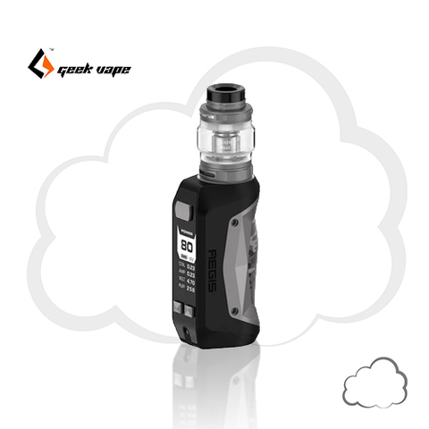 Kit - Geekvape - Aegis Mini