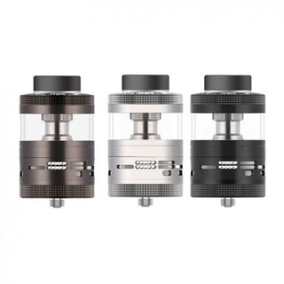 RDTA - Steam Crave - Ragnar