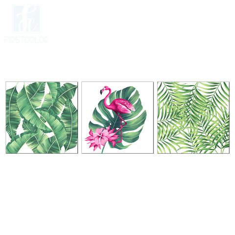 Trio - Tropical - comprar online