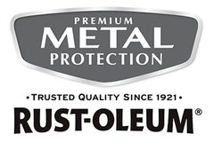 Aerosol Rust Oleum Metal Protection Martillado en internet