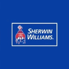 Latex Duraplast Sherwin Williams Interior - comprar online