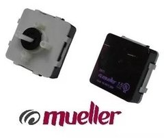 Timer Mueller Mecanico 6-3-6 Super Pop 100011119 Original