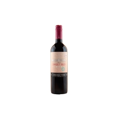 Vinho Reservado Sweet Red 750ml - Concha y Toro