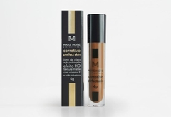 "MAKE MORE: Perfect Skin Concealer ""320"" 5grs."