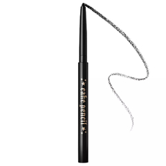"KAT VON D: Cake Pencil ""Trooper Black"""