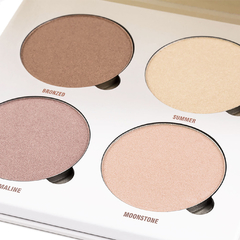 Anastasia Beverly Hills: Sun Dipped Glow Kit - comprar online