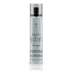IDRAET: Hydration Mist & Fix Brume.