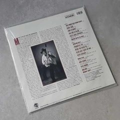 Vinil Lp Magic Slim Gravel Road Gatefold 180g Lacrado - comprar online
