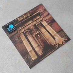 Vinil Lp Judas Priest Sin After Sin 180g Lacrado - comprar online