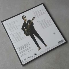 Vinil Lp Roy Orbison Ultimate Collection 2-lps Lacrado - comprar online