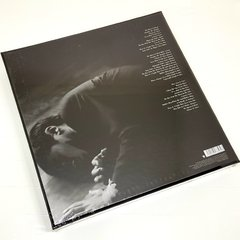Vinil Lp The Smiths Queen Is Dead BoxSet 5LPs Lacrado na internet